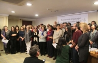 Open Letter of Support for Academics under Attack in Turkey